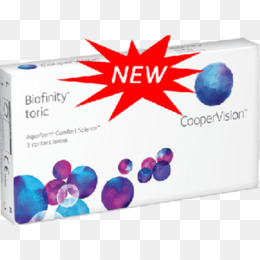 Coopervision PNG and Coopervision Transparent Clipart Free.