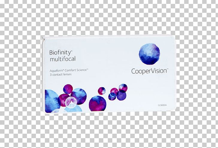 Biofinity Contacts Contact Lenses Biofinity Multifocal CooperVision.