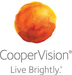 Cooper Vision Logo Vector (.EPS) Free Download.