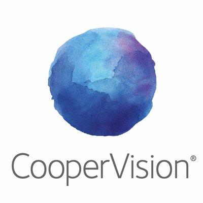 CooperVision UK (@CooperVisionUK).