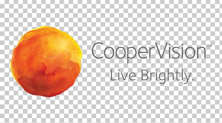 CooperVision Contact Lenses Logo Marketing PNG, Clipart, Brand.