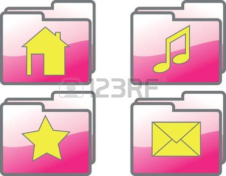 10,586 Coordinated Stock Vector Illustration And Royalty Free.