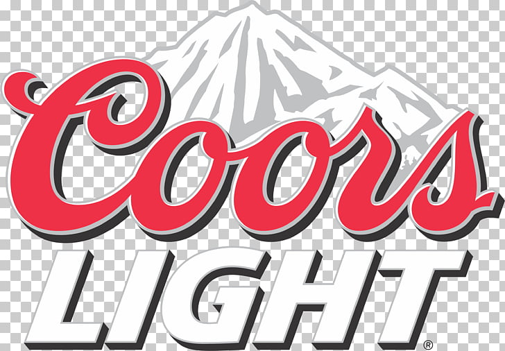 Coors Light Coors Brewing Company Beer Miller Brewing.