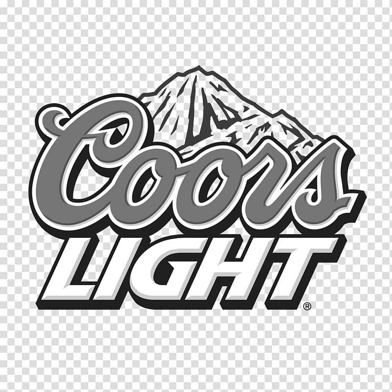 Coors Light Coors Brewing Company Beer Budweiser Pickwick\\\'s.