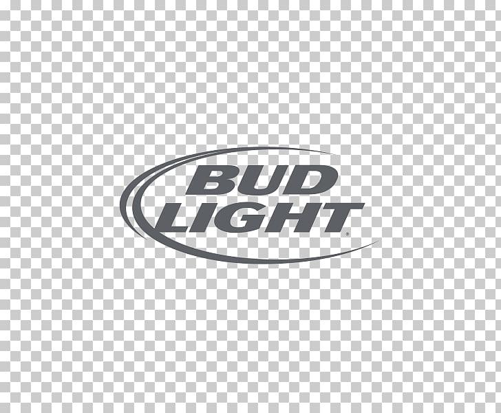 Budweiser Miller Lite Beer Coors Light , budweiser PNG.