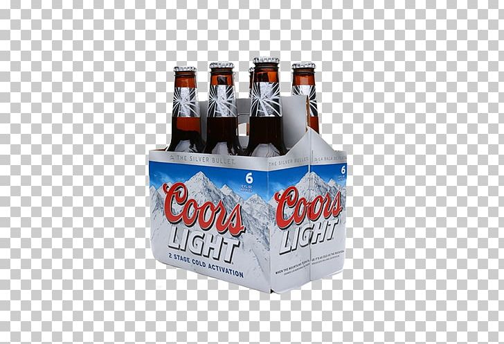 Beer Coors Light Molson Coors Brewing Company Miller Lite.