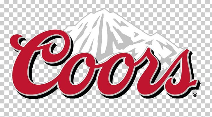 Coors Light Coors Brewing Company Lager Light Beer PNG.