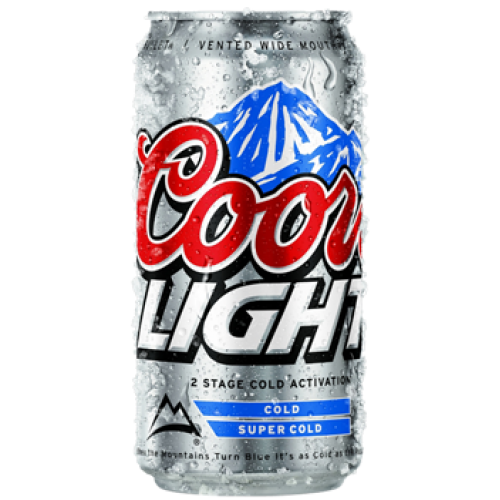 Coors Light Png (105+ images in Collection) Page 2.