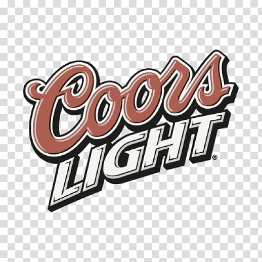 Coors Light Molson Coors Brewing Company Beer Lager, beer.