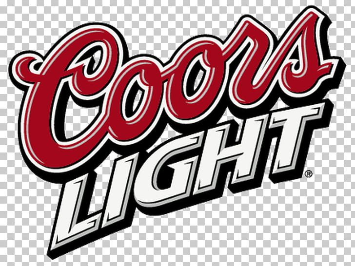 Coors Light Coors Brewing Company Beer Lager Charcoal House.