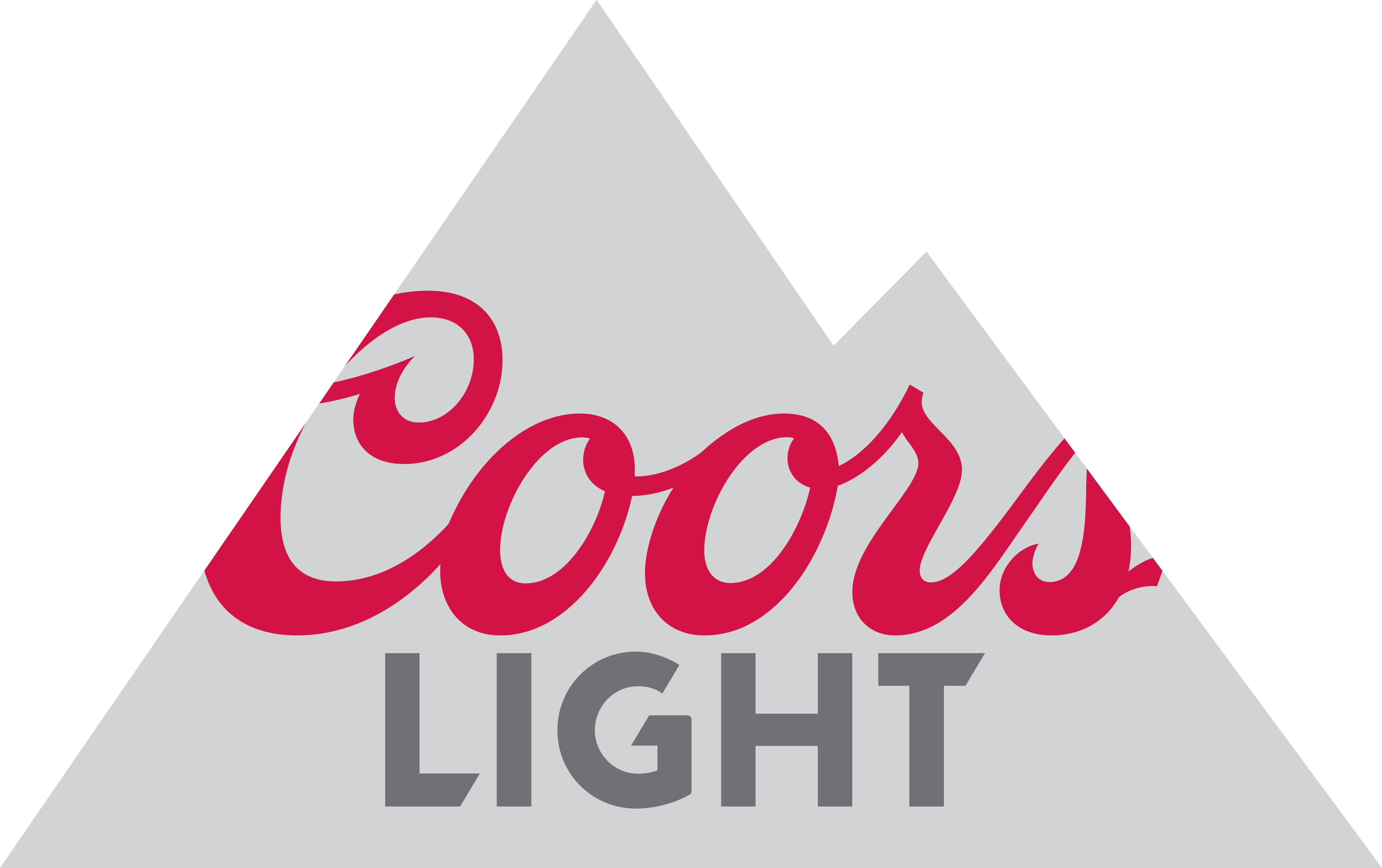 Coors.