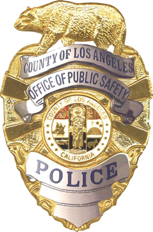 Free Cop Badge Png, Download Free Clip Art, Free Clip Art on Clipart.