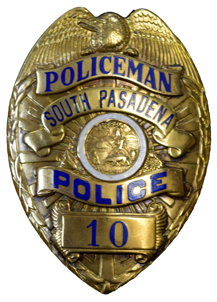 Download Free png 19 Cop badge graphic black and white download HUGE.