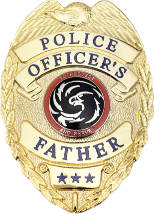 Collection of 14 free Cop badge png bill clipart dollar sign.