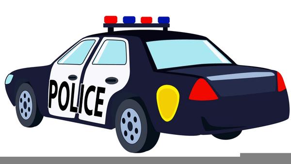 Police car clipart png 2 » Clipart Portal.