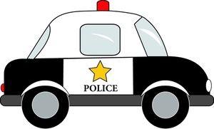 Policing Bubblews.