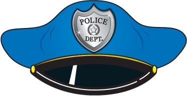 Police Hat Clipart at GetDrawings.com.