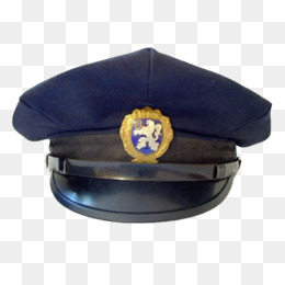 Cop Hat Png (112+ images in Collection) Page 2.