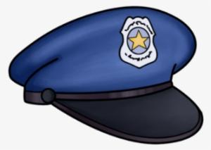 Cop Hat PNG, Free HD Cop Hat Transparent Image.