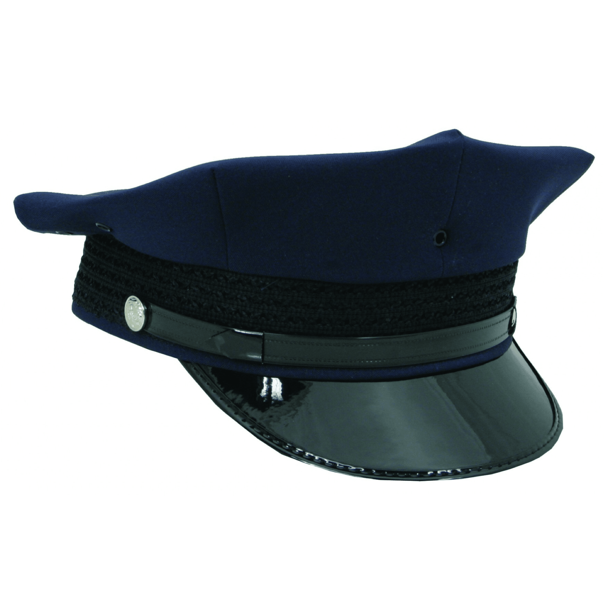 Police Hat Png (106+ images in Collection) Page 3.