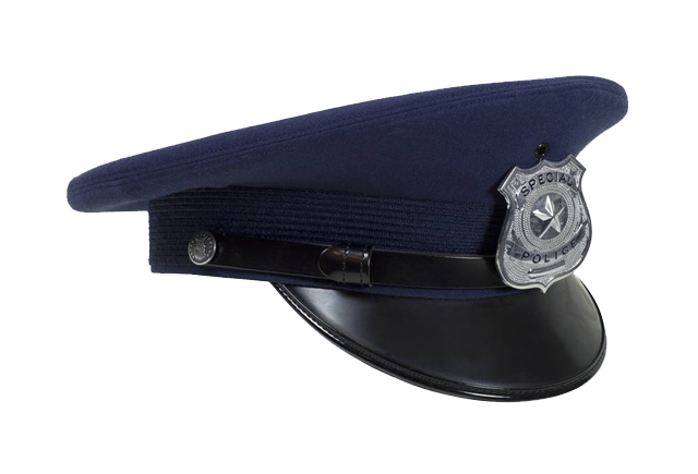 Police officer Stock photography Badge.