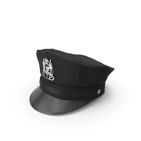 Police Hat PNG Images & PSDs for Download.