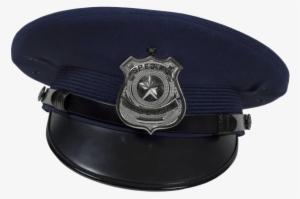 Police Hat PNG, Transparent Police Hat PNG Image Free Download.