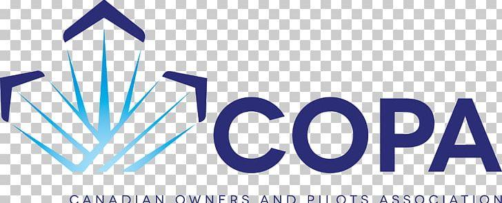 Logo Organization Flight Brand Trademark PNG, Clipart, Area.