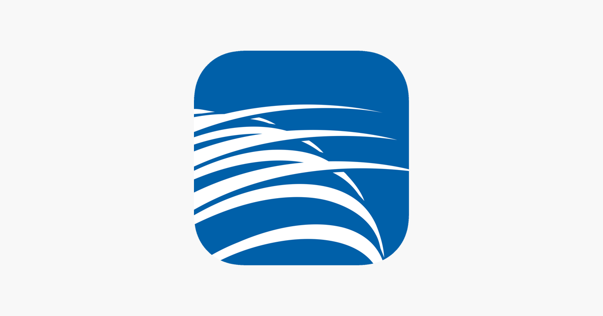 Copa Airlines on the App Store.