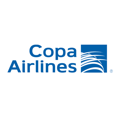 Copa Airlines pilot JOBS for Boeing 737.