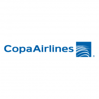 Copa Airlines.