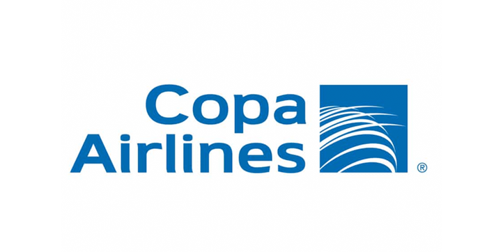 Copa Airlines (TechValidate).