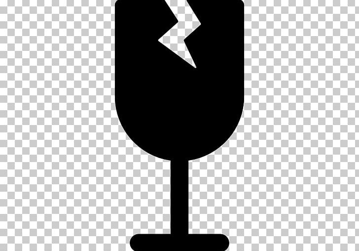 Copa Rota Symbol Computer Icons Glass PNG, Clipart, Black And White.