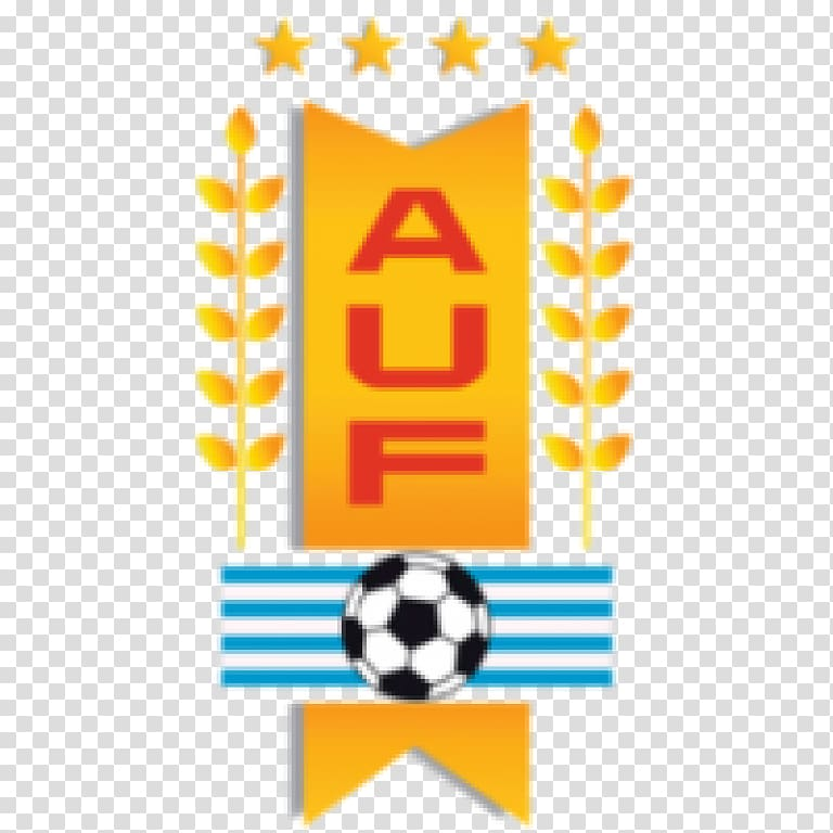 Uruguay national football team 2018 FIFA World Cup Club Nacional de.