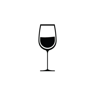 Free Vino Cliparts, Download Free Clip Art, Free Clip Art on.