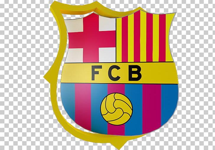 FC Barcelona 2018 Copa Del Rey Final Sevilla FC Logo PNG.