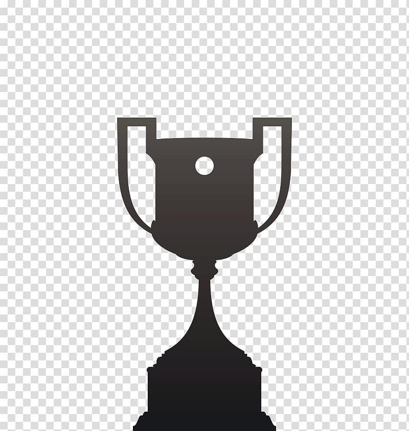 Copa del Rey Final 2017.