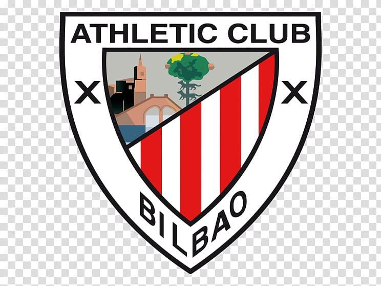 Athletic Bilbao Dream League Soccer Copa del Rey Real Madrid.