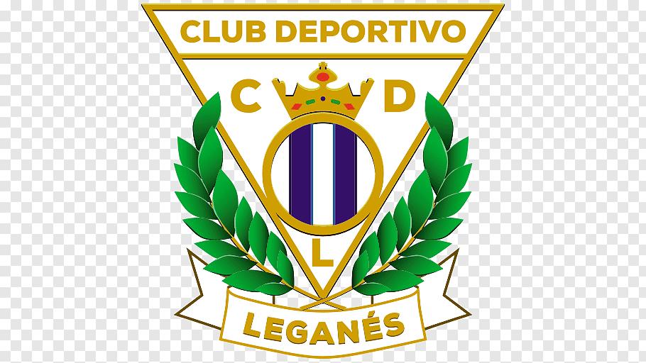 Dream League Soccer Logo, Estadio Municipal De Butarque.