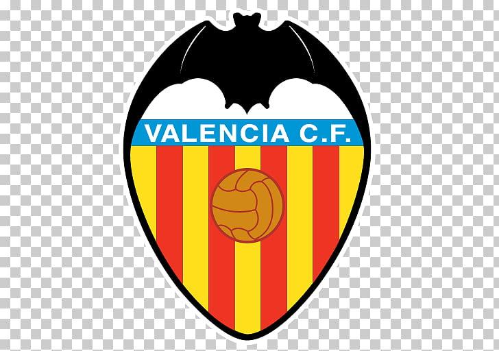 Mestalla Stadium Valencia CF Mestalla La Liga Copa del Rey.