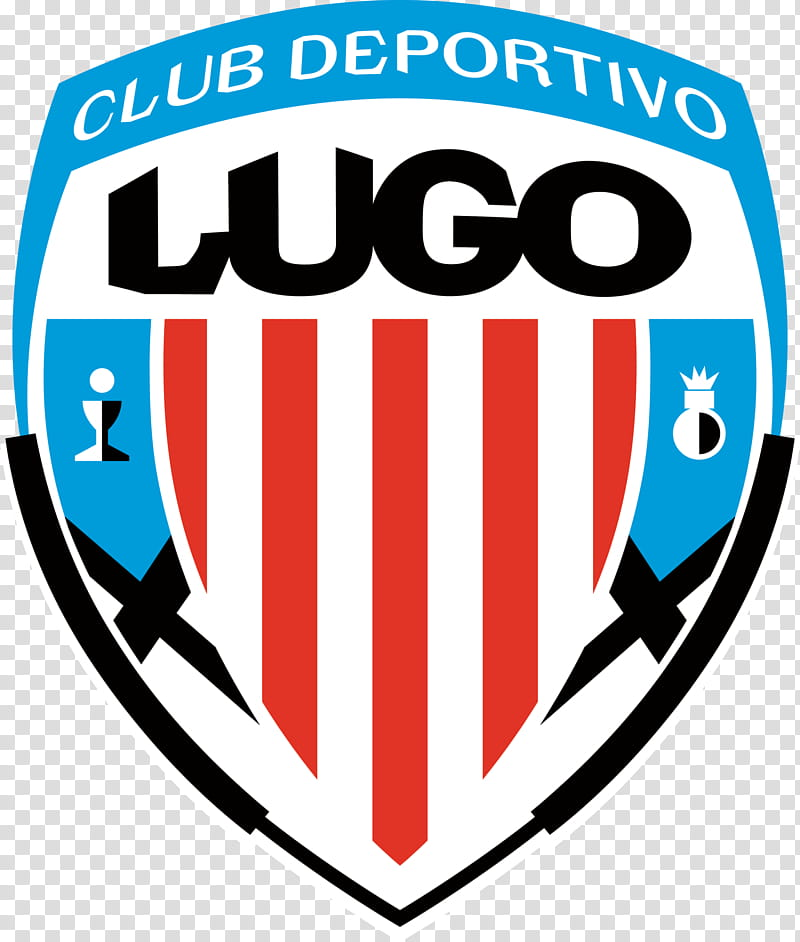 Cartoon Football, Cd Lugo, Copa Del Rey, Cf Rayo Majadahonda.