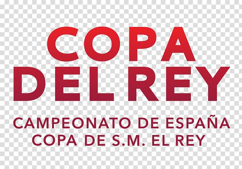 Copa del Rey Spain La Liga Logo Brand, copa del rey.