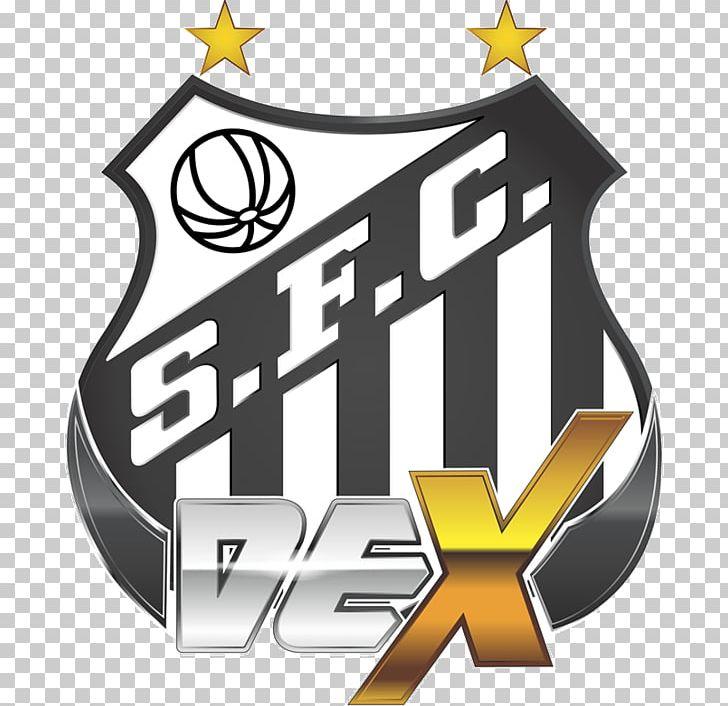 Santos FC Dream League Soccer Copa Libertadores League Of.