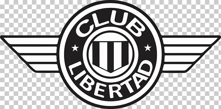 Club Libertad Copa Libertadores Club Guaraní Cerro Porteño.