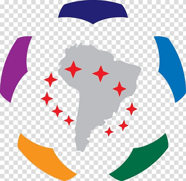 Copa Libertadores 2016 Copa Libertadores 2000 Copa.