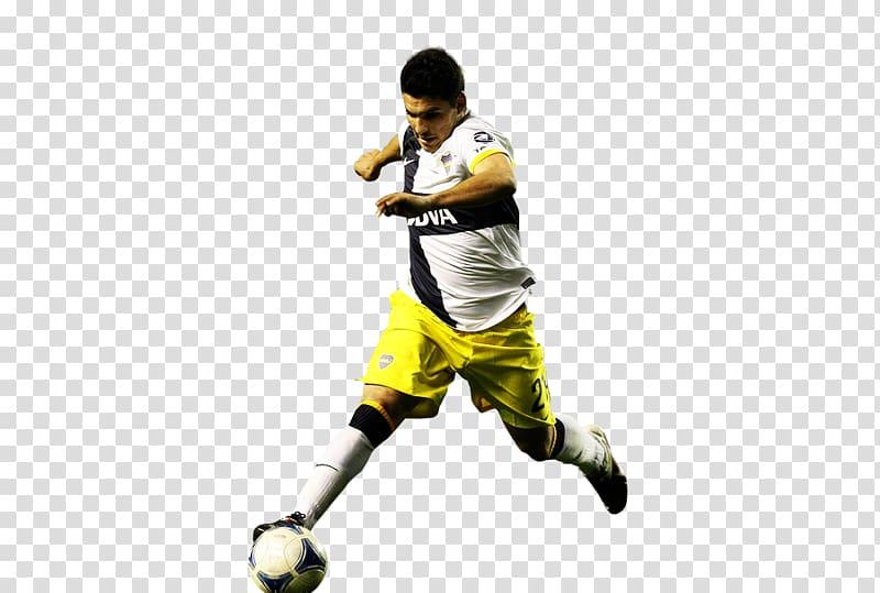 Boca Juniors Copa Libertadores Team sport Football Baseball.