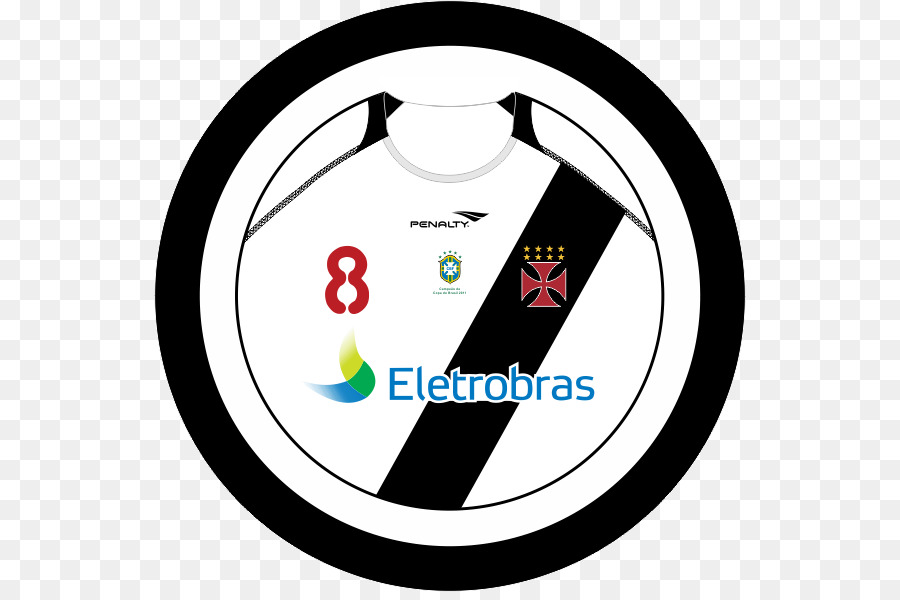 Copa Libertadores Smile.