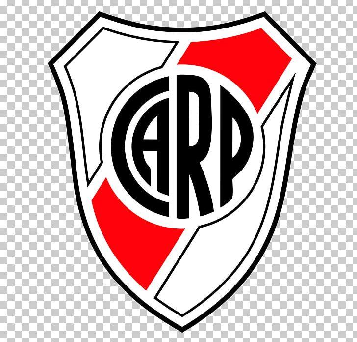 Club Atlético River Plate Copa Libertadores Football.