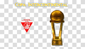 FIFA World Cup Qualifiers, CONMEBOL Intercontinental Cup.