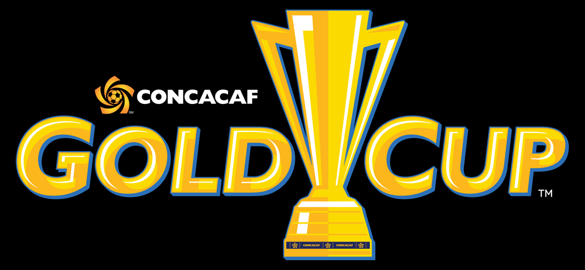 San Antonio Group Stage Matchups Announced for the 2017 CONCACAF.